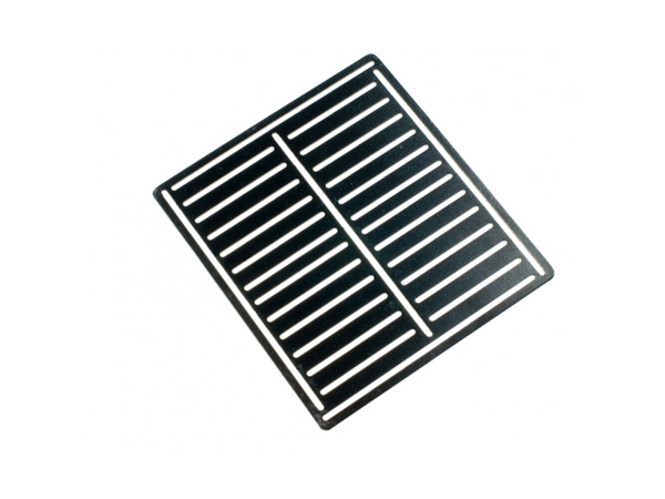 Prototyping Plate (Square)[FIT0101]