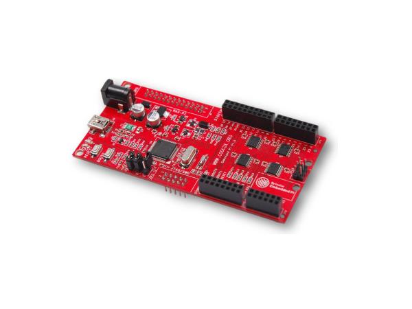 트랜지스터 MOSFET DC 스위치 릴레이, 6970622931942, 5V 로직, DC 24V / 691A / DC 전원 제어 / 고전력 소자 제어 가능 / 마이크로컨트롤러를 고전류로부터 보호하기위한 Opto 절연체를 갖추고 있음