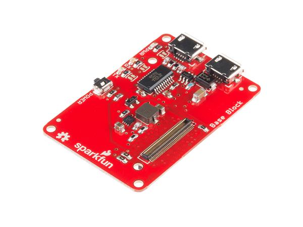 트랜지스터 MOSFET DC 스위치 릴레이, 6970622931942, 5V 로직, DC 24V / 311A / DC 전원 제어 / 고전력 소자 제어 가능 / 마이크로컨트롤러를 고전류로부터 보호하기위한 Opto 절연체를 갖추고 있음