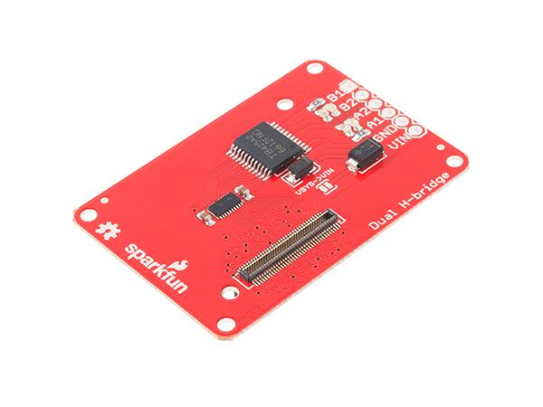 트랜지스터 MOSFET DC 스위치 릴레이, 6970622931942, 5V 로직, DC 24V / 316A / DC 전원 제어 / 고전력 소자 제어 가능 / 마이크로컨트롤러를 고전류로부터 보호하기위한 Opto 절연체를 갖추고 있음