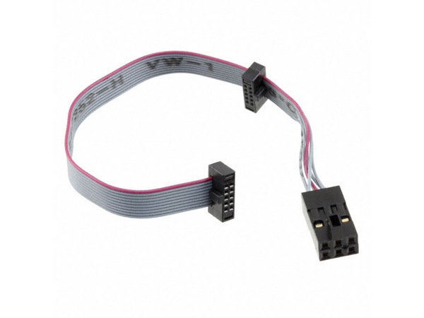 ATATMEL-ICE-CABLE