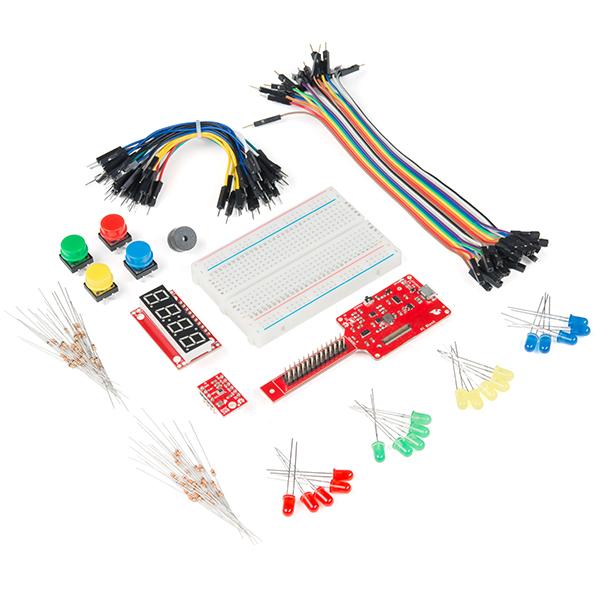 트랜지스터 MOSFET DC 스위치 릴레이, 6970622931942, 5V 로직, DC 24V / 353A / DC 전원 제어 / 고전력 소자 제어 가능 / 마이크로컨트롤러를 고전류로부터 보호하기위한 Opto 절연체를 갖추고 있음
