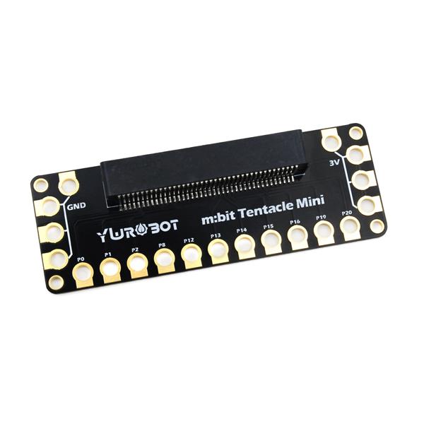 트랜지스터 MOSFET DC 스위치 릴레이, 6970622931942, 5V 로직, DC 24V / 512A / DC 전원 제어 / 고전력 소자 제어 가능 / 마이크로컨트롤러를 고전류로부터 보호하기위한 Opto 절연체를 갖추고 있음
