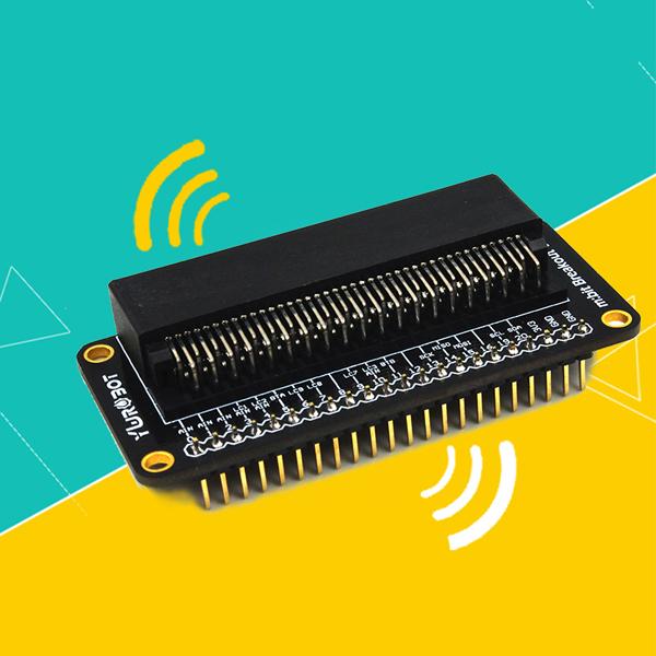 트랜지스터 MOSFET DC 스위치 릴레이, 6970622931942, 5V 로직, DC 24V / 515A / DC 전원 제어 / 고전력 소자 제어 가능 / 마이크로컨트롤러를 고전류로부터 보호하기위한 Opto 절연체를 갖추고 있음