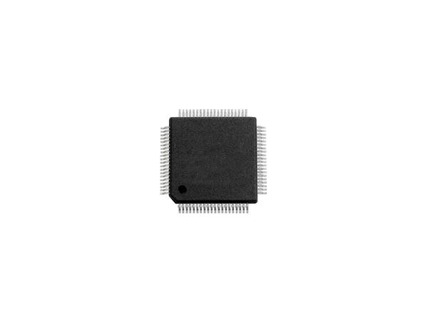 dsPIC30F6010-30I/PF / 디바이스마트