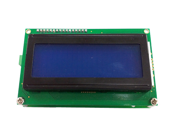 Cylinx CAN Display Kit( Cortex M0 LPC11C14 )