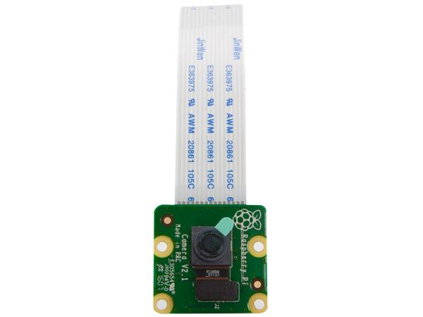 트랜지스터 MOSFET DC 스위치 릴레이, 6970622931942, 5V 로직, DC 24V / 692A / DC 전원 제어 / 고전력 소자 제어 가능 / 마이크로컨트롤러를 고전류로부터 보호하기위한 Opto 절연체를 갖추고 있음