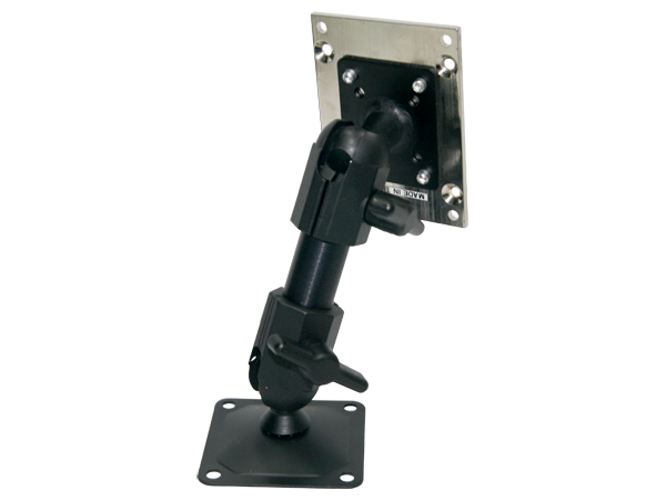 WRUMT (GPS Antenna Mounts)