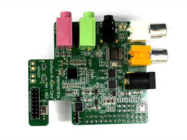 트랜지스터 MOSFET DC 스위치 릴레이, 6970622931942, 5V 로직, DC 24V / 695A / DC 전원 제어 / 고전력 소자 제어 가능 / 마이크로컨트롤러를 고전류로부터 보호하기위한 Opto 절연체를 갖추고 있음