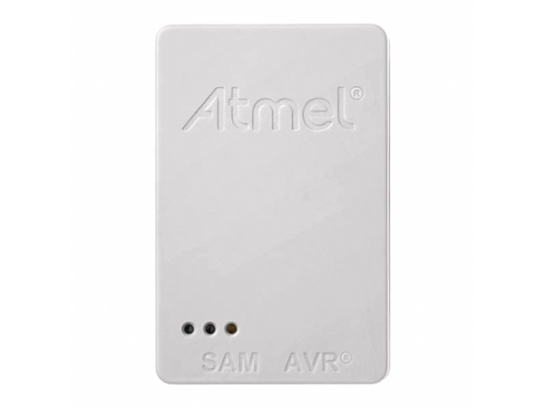 ATATMEL-ICE-BASIC