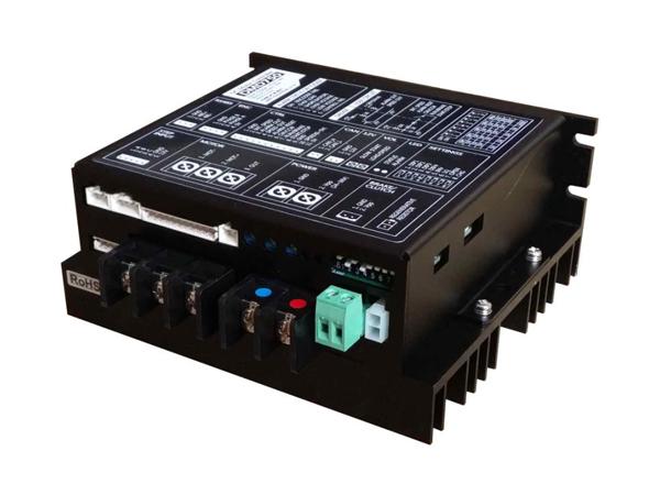 DC모터 제어기(DMD750)