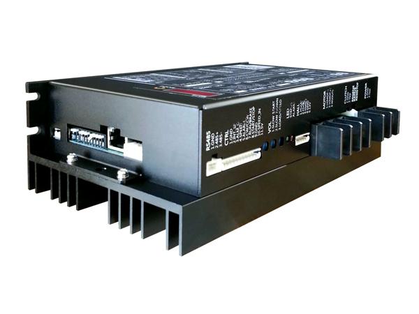 DC모터 제어기(DMD1K)