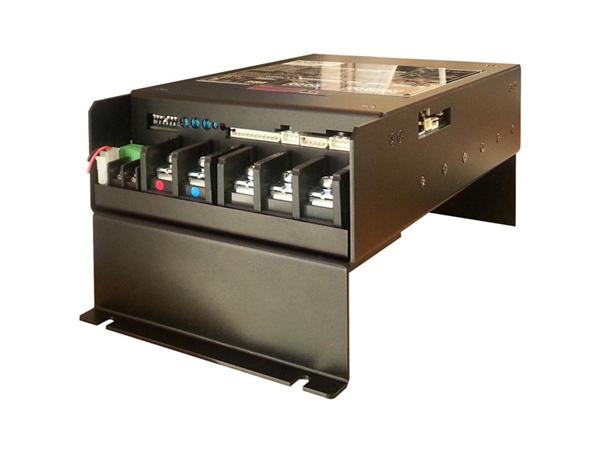 DC모터 제어기(DMD2K)