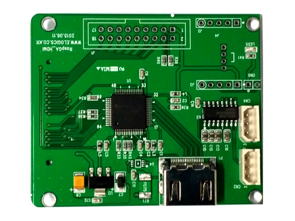 트랜지스터 MOSFET DC 스위치 릴레이, 6970622931942, 5V 로직, DC 24V / 706A / DC 전원 제어 / 고전력 소자 제어 가능 / 마이크로컨트롤러를 고전류로부터 보호하기위한 Opto 절연체를 갖추고 있음