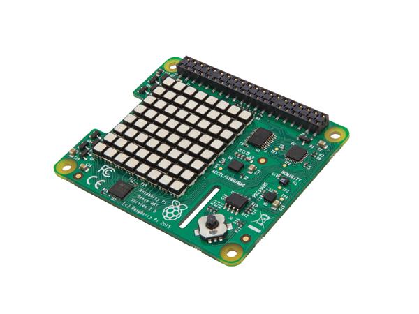 트랜지스터 MOSFET DC 스위치 릴레이, 6970622931942, 5V 로직, DC 24V / 694A / DC 전원 제어 / 고전력 소자 제어 가능 / 마이크로컨트롤러를 고전류로부터 보호하기위한 Opto 절연체를 갖추고 있음