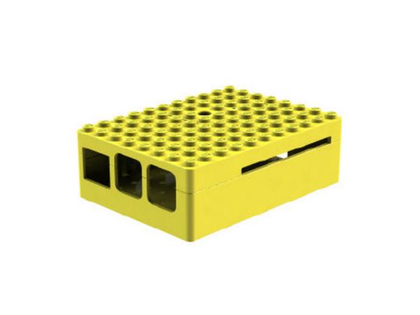 트랜지스터 MOSFET DC 스위치 릴레이, 6970622931942, 5V 로직, DC 24V / 687A / DC 전원 제어 / 고전력 소자 제어 가능 / 마이크로컨트롤러를 고전류로부터 보호하기위한 Opto 절연체를 갖추고 있음