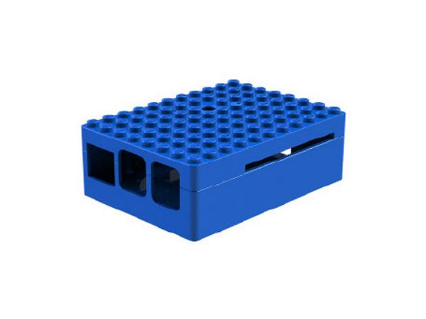 트랜지스터 MOSFET DC 스위치 릴레이, 6970622931942, 5V 로직, DC 24V / 688A / DC 전원 제어 / 고전력 소자 제어 가능 / 마이크로컨트롤러를 고전류로부터 보호하기위한 Opto 절연체를 갖추고 있음