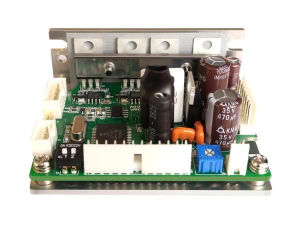 트랜지스터 MOSFET DC 스위치 릴레이, 6970622931942, 5V 로직, DC 24V / 773A / DC 전원 제어 / 고전력 소자 제어 가능 / 마이크로컨트롤러를 고전류로부터 보호하기위한 Opto 절연체를 갖추고 있음