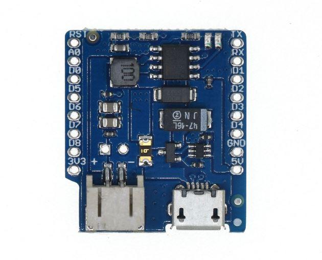 트랜지스터 MOSFET DC 스위치 릴레이, 6970622931942, 5V 로직, DC 24V / 413A / DC 전원 제어 / 고전력 소자 제어 가능 / 마이크로컨트롤러를 고전류로부터 보호하기위한 Opto 절연체를 갖추고 있음
