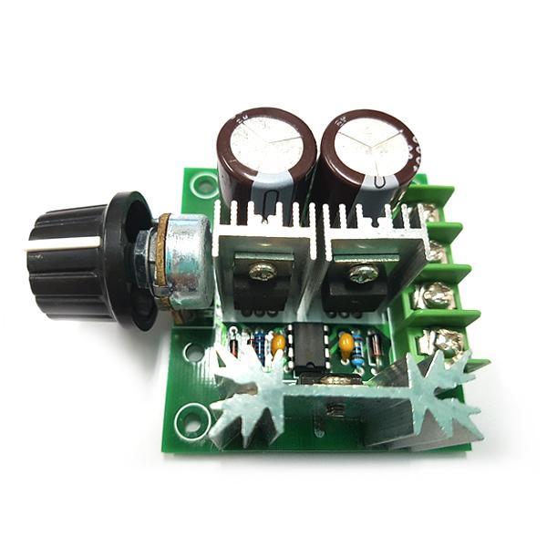 트랜지스터 MOSFET DC 스위치 릴레이, 6970622931942, 5V 로직, DC 24V / 836A / DC 전원 제어 / 고전력 소자 제어 가능 / 마이크로컨트롤러를 고전류로부터 보호하기위한 Opto 절연체를 갖추고 있음