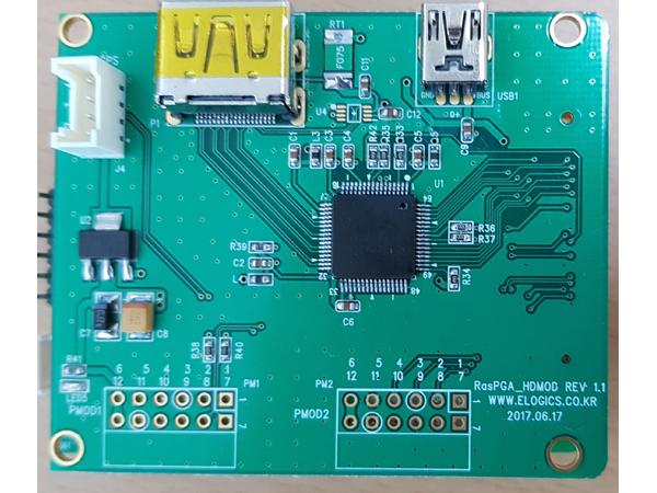 트랜지스터 MOSFET DC 스위치 릴레이, 6970622931942, 5V 로직, DC 24V / 707A / DC 전원 제어 / 고전력 소자 제어 가능 / 마이크로컨트롤러를 고전류로부터 보호하기위한 Opto 절연체를 갖추고 있음
