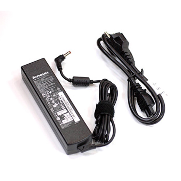 [디지탈노뜨 정품][57Y6385] Lenovo IdeaPad 90W AC Adapter