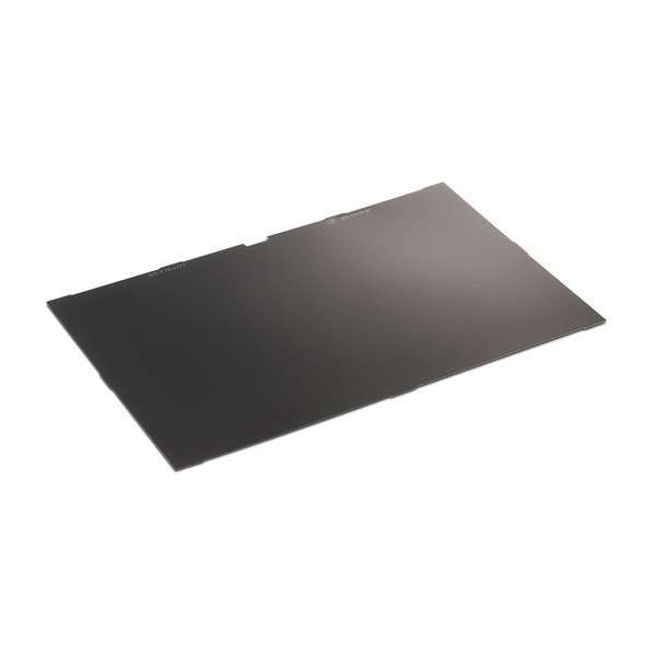 [디지탈노뜨 정품][0A61770] Lenovo 3M 12.5W Privacy Filter