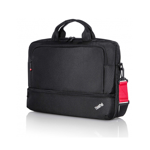 [디지탈노뜨 정품][4X40E77328] Lenovo ThinkPad Essential TopLoad Case