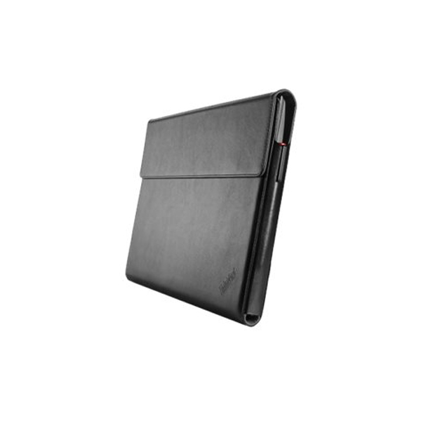 [디지탈노뜨 정품][4X40K41705] Lenovo ThinkPad X1 Ultra Sleeve Pouch