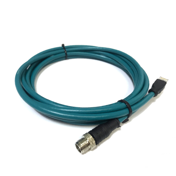 3M Ethernet Cable [ST-XethU-030]