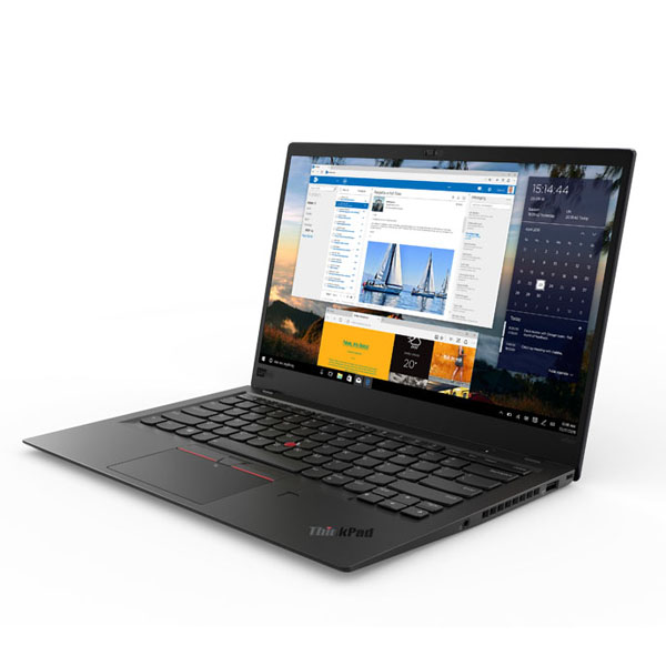 [디지탈노뜨 정품][20KH005VKR] Lenovo ThinkPad 6th X1 Carbon i7-8650U