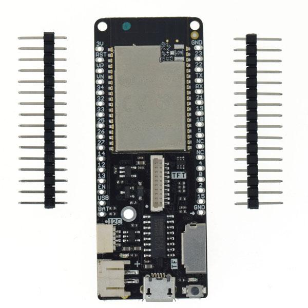 트랜지스터 MOSFET DC 스위치 릴레이, 6970622931942, 5V 로직, DC 24V / 414A / DC 전원 제어 / 고전력 소자 제어 가능 / 마이크로컨트롤러를 고전류로부터 보호하기위한 Opto 절연체를 갖추고 있음