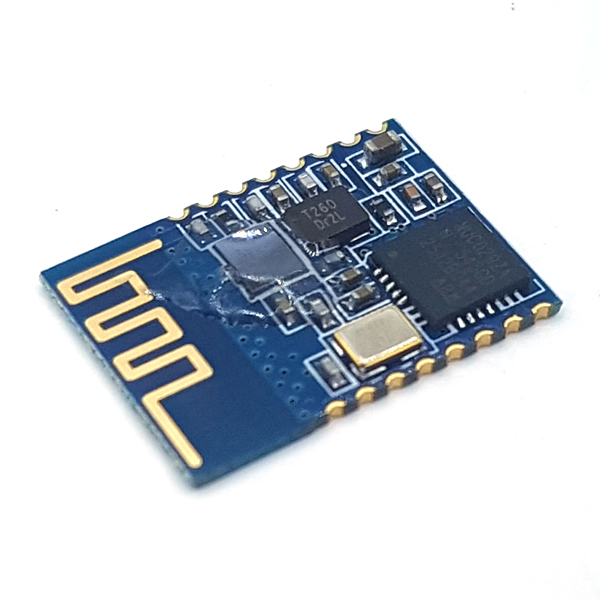BT Version V4.0 EDR + BLE / Dual mode / Firmware: V316 / Size: 13.5 * 18 * 2.3 mm