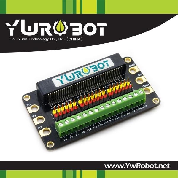 트랜지스터 MOSFET DC 스위치 릴레이, 6970622931942, 5V 로직, DC 24V / 518A / DC 전원 제어 / 고전력 소자 제어 가능 / 마이크로컨트롤러를 고전류로부터 보호하기위한 Opto 절연체를 갖추고 있음