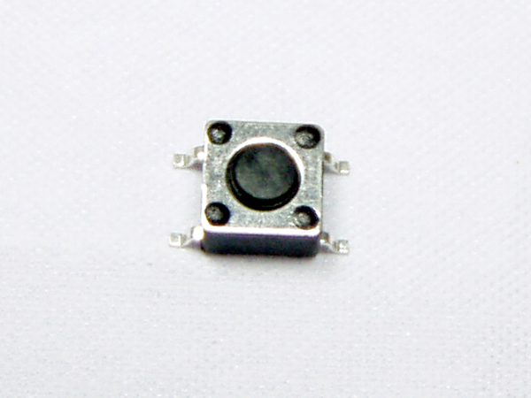 ITS-1138 (SMD)