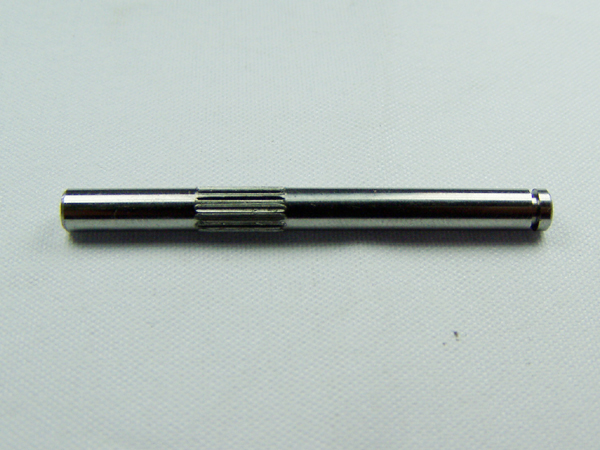 Shaft 3.0 x 40mm