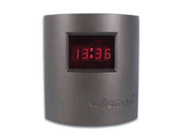 DIGITAL LED CLOCK(MK151)
