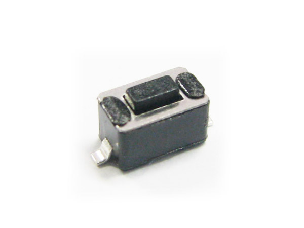 ITS-1107 Series(SMD)