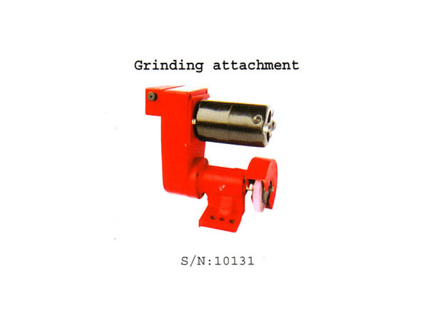 (10131)grinding attachment