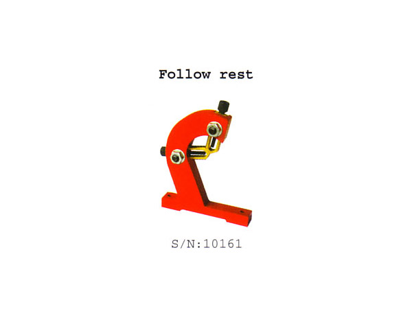 (10161)follow rest