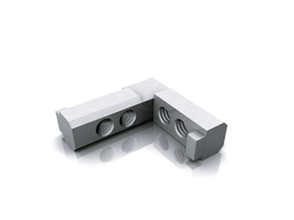 INNER BRACKET DIB 4035 (M8 SERIES)