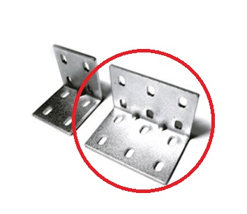 STEEL BRACKET (DSB 8560-6)