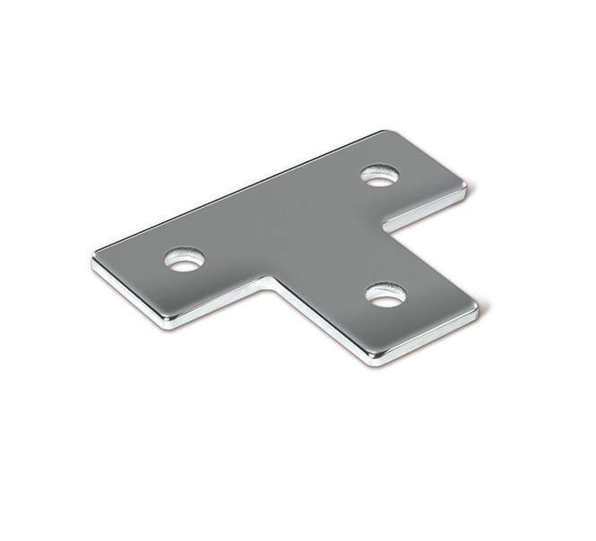 STEEL BRACKET DSB 2585-6(T)
