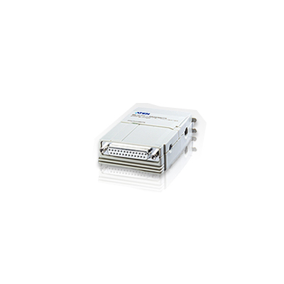 Bidirectional Serial / Parallel Converter SXP325A