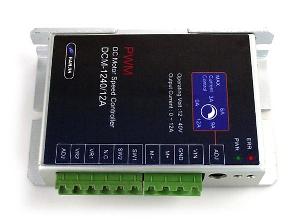 트랜지스터 MOSFET DC 스위치 릴레이, 6970622931942, 5V 로직, DC 24V / 830A / DC 전원 제어 / 고전력 소자 제어 가능 / 마이크로컨트롤러를 고전류로부터 보호하기위한 Opto 절연체를 갖추고 있음