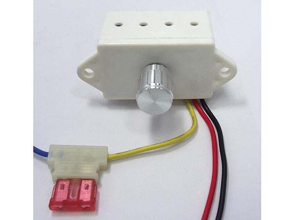 트랜지스터 MOSFET DC 스위치 릴레이, 6970622931942, 5V 로직, DC 24V / 831A / DC 전원 제어 / 고전력 소자 제어 가능 / 마이크로컨트롤러를 고전류로부터 보호하기위한 Opto 절연체를 갖추고 있음