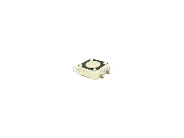 ITS-1103-4.3mm(SMD)