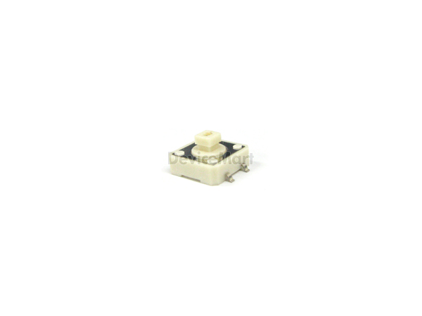 ITS-1103ST-7.3mm(SMD)