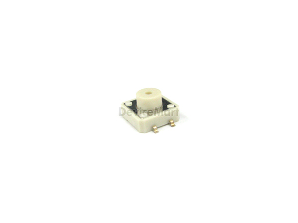 ITS-1103-7.5mm(SMD)