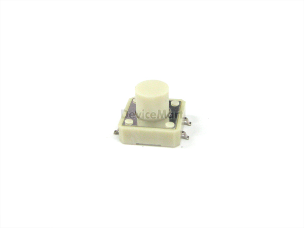 ITS-1103-9.5mm(SMD)